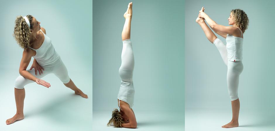 clases de yoga gijon
