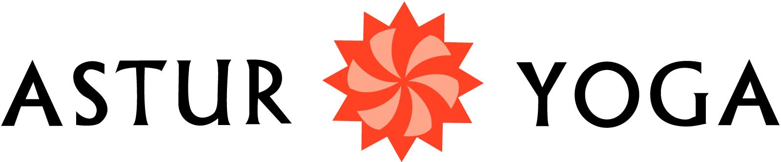 Centro de Yoga en Gijón – Astur Yoga